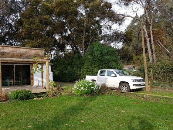 Hermosa casa a la venta de Veraneo en parcela, Iloca