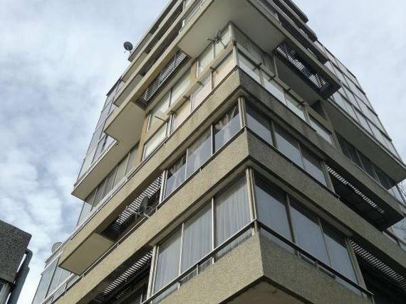 "Amplio Departamento Libertad , <span itemprop=""addressLocality""><span itemprop=""streetAddress"">Viña Del Mar</span></span> 3Dor, 110mt2"