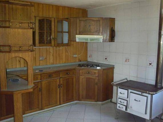 """2 #casas en #Venta / Terreno en #<span itemprop=""""addressLocality""""><span itemprop=""""streetAddress"""">Pucón</span></span> / #Sur de Chile."""