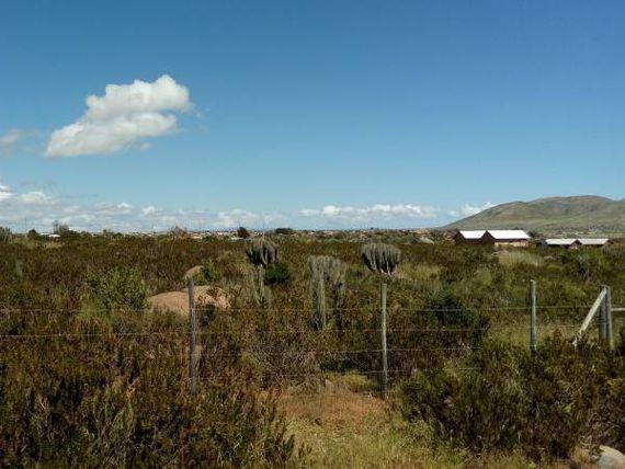 Terreno apto viviendas vacacionales en Guanaqueros