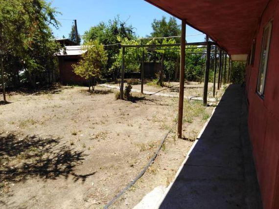 "Vendo linda casa en sector Puente Alto Itahue <span itemprop=""addressLocality""><span itemprop=""streetAddress"">Molina</span></span>."