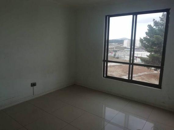 Reñaca, departamento 4 dormitorios