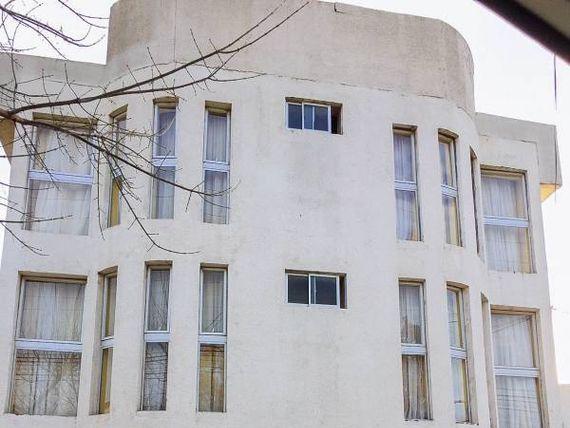 Edificio en sector Centro de 3 pisos y 300 m2