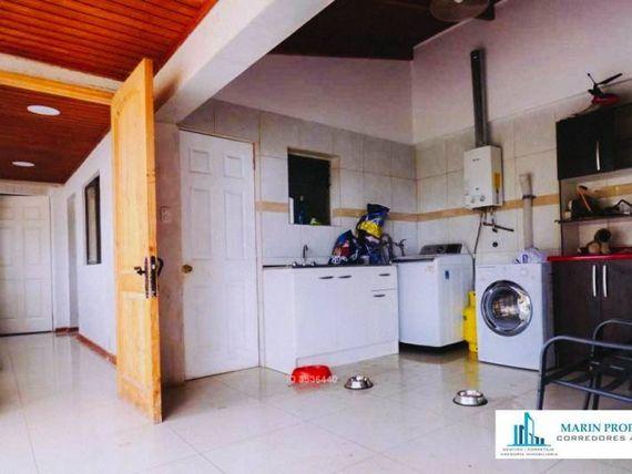 Propiedad Comercial en El Tabaco de 6 dormitorios y 340 m2