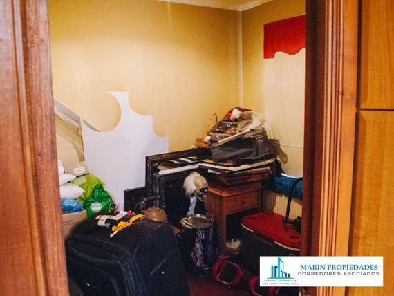 Casa en Las Rastras de 4 dormitorios y 190 m2