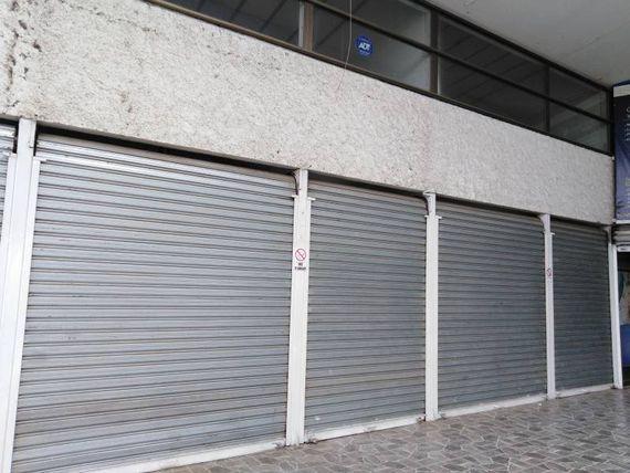 "Local Comercial en arriendo, <span itemprop=""addressLocality""><span itemprop=""streetAddress"">Peñaflor</span></span>"