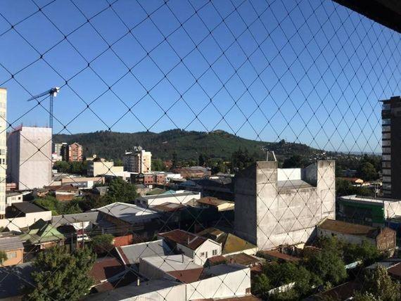 "Oportunidad departamento centro <span itemprop=""addressLocality""><span itemprop=""streetAddress"">Temuco</span></span>"