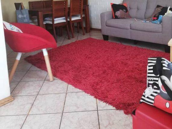 Se vende casa Villa Arquenco Pedro de Valdivia