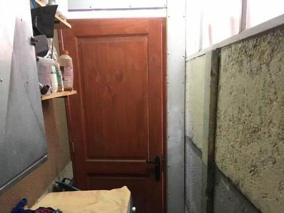 SE VENDE LINDA CASA EN SANTA FILOMENA DE NOS, SAN BERNARDO
