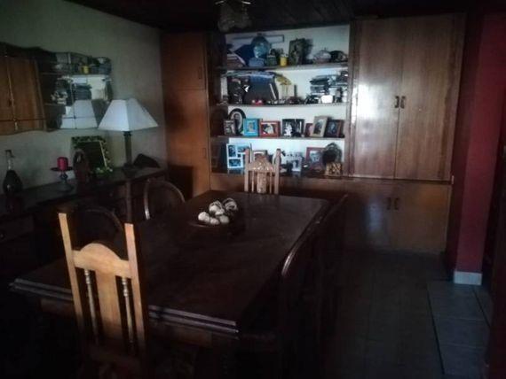 """Se vende gran casa en Villa Chena, <span itemprop=""""addressLocality""""><span itemprop=""""streetAddress"""">San Bernardo</span></span>"""