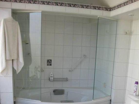Amplio departamento en piso 7, 3 dormitorios, 3 baños y serv