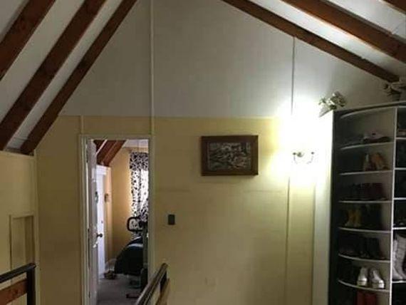 Se vende casa amplia en impecables condiciones en Retiro