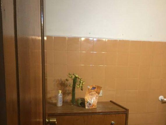 Vende Casa 2 Pisos 3D+1B+2E Metro Las Rejas