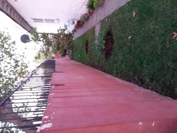 "Linda casa em <span itemprop=""addressLocality""><span itemprop=""streetAddress"">San Miguel</span></span>"