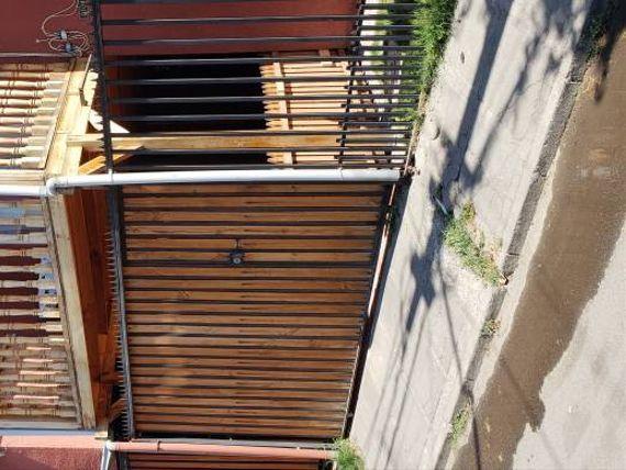 """Hermosa casa en <span itemprop=""""addressLocality""""><span itemprop=""""streetAddress"""">Calera De Tango</span></span>."""