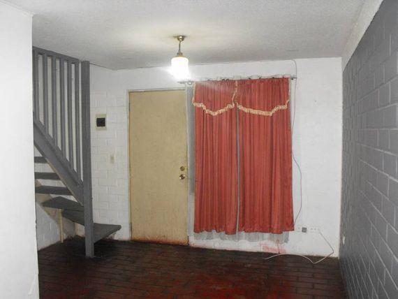 Amplia propiedad en venta,  oportunidad casa.