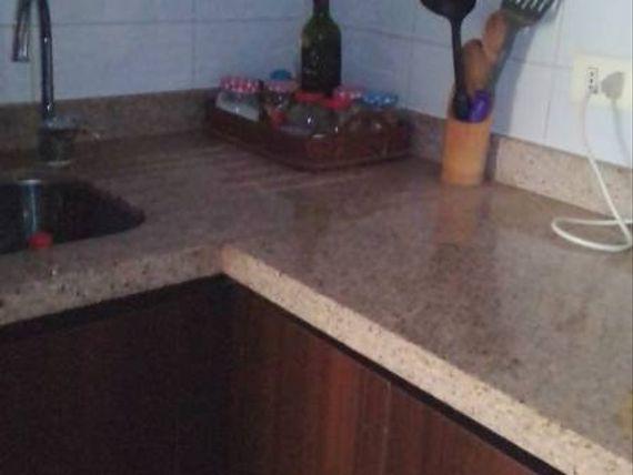 venta departamento santiago avenida matta-vicuña mackenna