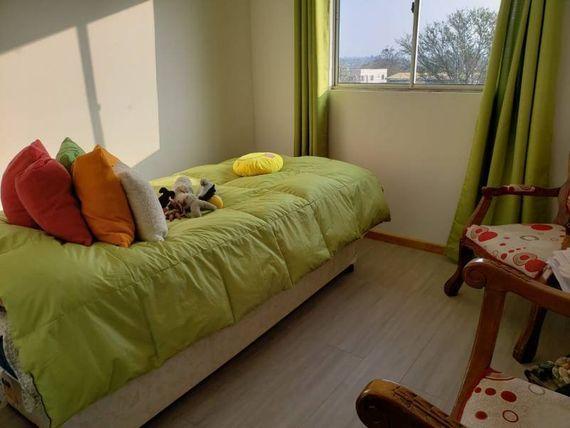 "Vendo Casa en <span itemprop=""addressLocality""><span itemprop=""streetAddress"">Villa Alemana</span></span>"