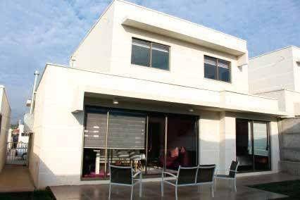 """Vendo Casas Mediterráneas, Sin Comisión <span itemprop=""""addressLocality""""><span itemprop=""""streetAddress"""">Villa Alemana</span></span>"""