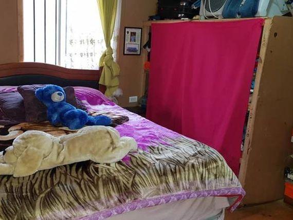 "Vendo Casa en <span itemprop=""addressLocality""><span itemprop=""streetAddress"">Quilpué</span></span>"