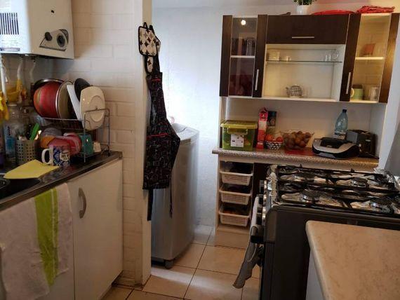 Vendo Casa  en Peñablanca