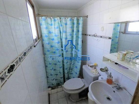 "Maravillosa Parcela 6500 m², Casa de 238 m², <span itemprop=""addressLocality""><span itemprop=""streetAddress"">El Monte</span></span>"