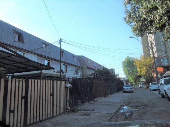 Se Vende Excelente Casa 3 NIVELES, 4 Dormitorios, 2 Baños.