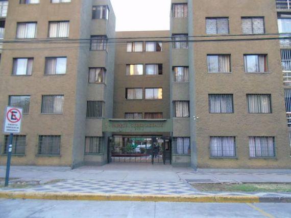 """Se Vende Excelente Departamento Clasico, El Llano <span itemprop=""""addressLocality""""><span itemprop=""""streetAddress"""">San Miguel</span></span>"""