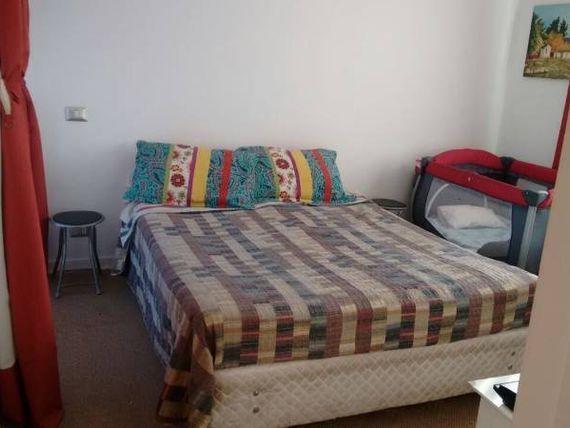 "VENDO casa 4d,3b 309m2 Laguna del Sol <span itemprop=""addressLocality""><span itemprop=""streetAddress"">Padre Hurtado</span></span>"