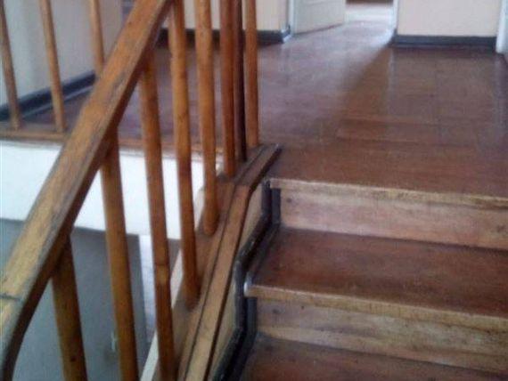 Oportunidad casa estilo Ley Pereira, DFL2