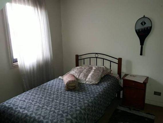 Venta Casa Amoblada con Oficinas, Curacautin