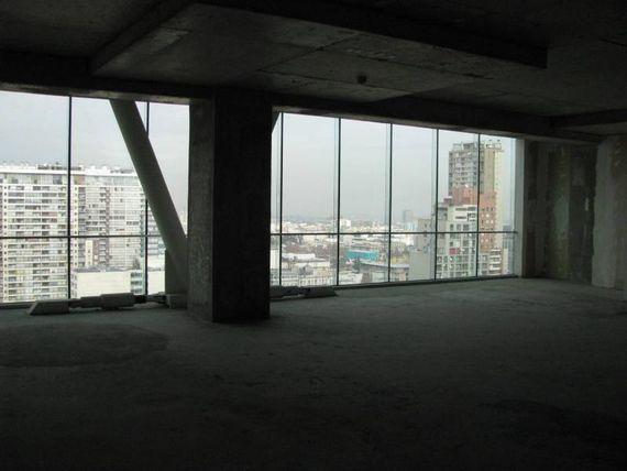 Arriendo Oficina en Obra Gruesa, Metro Moneda y Santa Ana