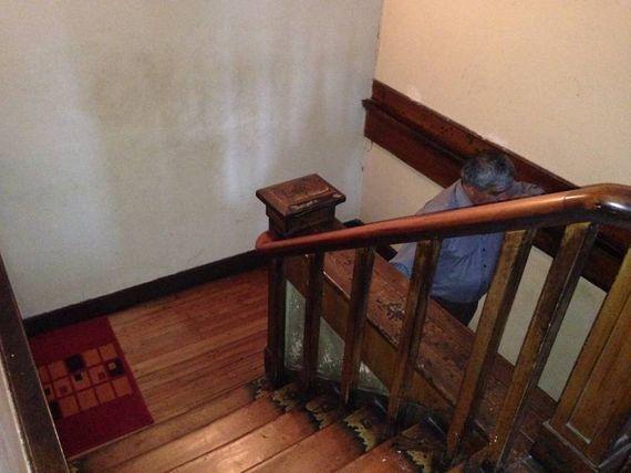 """<span itemprop=""""addressLocality""""><span itemprop=""""streetAddress"""">Valparaíso</span></span>, Vendo excelente Casa Patrimonial.-"""