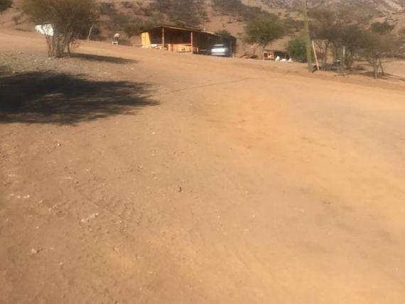 "<span itemprop=""streetAddress"">Llay Llay</span>, Vendo amplio Terreno agrícola de 62 hectáreas"