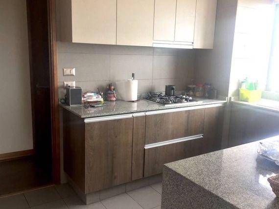 Concón, Vendo confortable Departamento, 4D, 3B, 2E, 1B.-