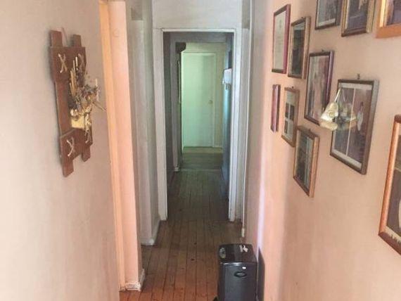 "<span itemprop=""streetAddress"">Peñablanca</span>, Vendo Casa, amplio terreno"