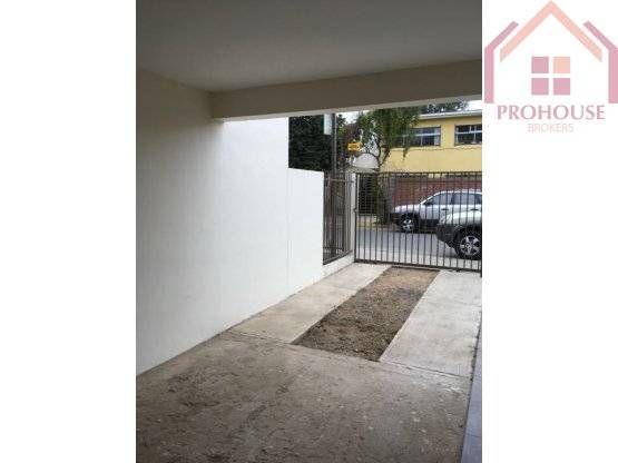 "Arriendo hermosa casa en <span itemprop=""addressLocality""><span itemprop=""streetAddress"">Villa Alemana</span></span> Maturana"