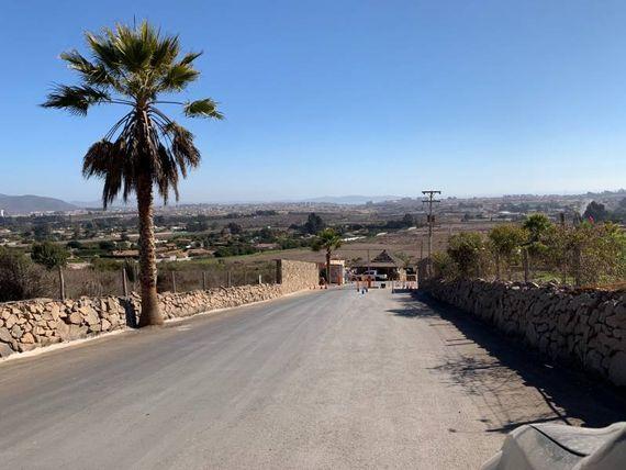 """Casa en Cerro Grande, <span itemprop=""""addressLocality""""><span itemprop=""""streetAddress"""">La Serena</span></span>"""