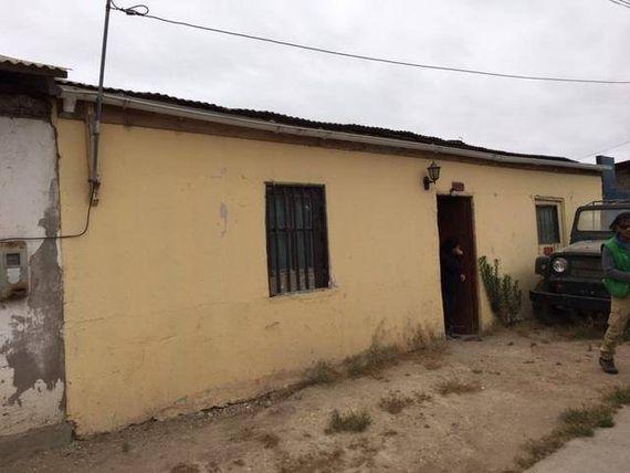 """Sitio en Avenida La Cantera, <span itemprop=""""addressLocality""""><span itemprop=""""streetAddress"""">Coquimbo</span></span>."""