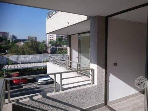 """Departamento 2 Dormitorios en <span itemprop=""""addressLocality""""><span itemprop=""""streetAddress"""">San Miguel</span></span>"""