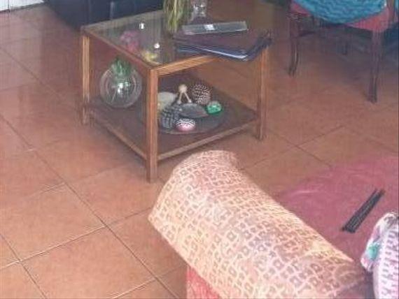 """Bella casa en la comuna de <span itemprop=""""addressLocality""""><span itemprop=""""streetAddress"""">La Reina</span></span>"""