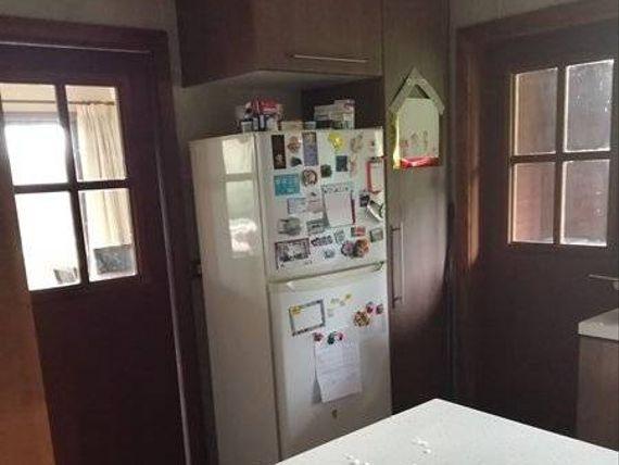 """Casa en Venta en Parcela de Agrado, Lomas de Pilauco, <span itemprop=""""addressLocality""""><span itemprop=""""streetAddress"""">Osorno</span></span>"""