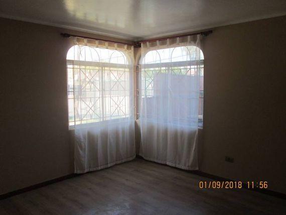 """Propiedad ubicada en condominio en sector El Sol, <span itemprop=""""addressLocality""""><span itemprop=""""streetAddress"""">Quilpué</span></span>"""