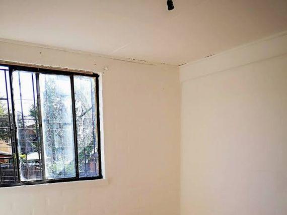 "General Urrutia, 5 habitaciones, <span itemprop=""addressLocality""><span itemprop=""streetAddress"">San Bernardo</span></span>"
