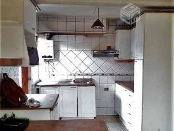 "Vende Casa 500 m2 en <span itemprop=""addressLocality""><span itemprop=""streetAddress"">San Miguel</span></span>"