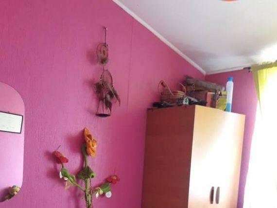 "Casa en <span itemprop=""addressLocality""><span itemprop=""streetAddress"">Puente Alto</span></span>"
