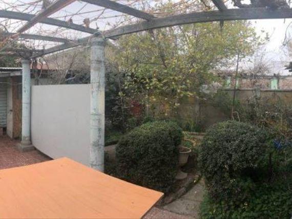 3 dormitorios / metro Rodrigo de Araya