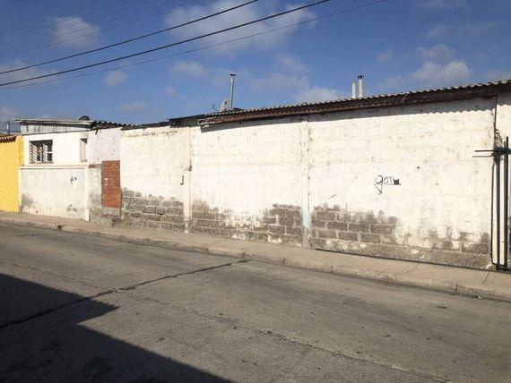 Casa sector Pro 3 Pob. Jose Manuel Balmaceda