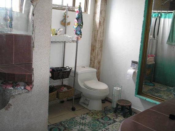 Casa 3 Dor/2 baño, su 298 m2, const 96 m2, Peñuelas