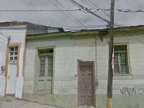 """Casa un piso centro de <span itemprop=""""addressLocality""""><span itemprop=""""streetAddress"""">Coquimbo</span></span>"""